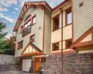 3826 Ashworth Avenue N, Seattle image