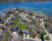 5563 PARK, Orchard Lake Village image