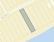 480 W West Palms Dr., Myrtle Beach image