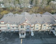 750 NW 185TH  AVE Unit #304, Beaverton image