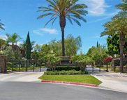 2753 Bellezza Dr, Mission Valley image