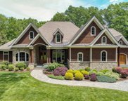 17 Falcon Heights, Wilbraham image