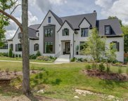 513 Doubleday Ln, Brentwood image