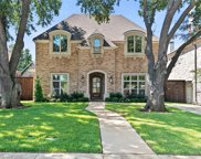 7512 Wentwood Drive, Dallas image