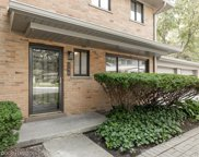 146 E HICKORY GROVE, Bloomfield Hills image