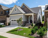 949 Regency Cottage Place, Cary image