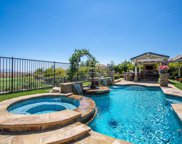 12178 NELSON Road, Moorpark image