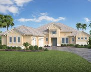 6124 Antigua Way, Naples image