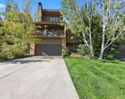 4034 W Saddleback Road Unit 21, Park City image