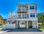 107 Woodland Dr., Garden City Beach image