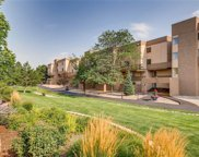 7000 East Quincy Avenue Unit 404, Denver image