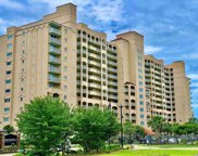 4801 Harbor Pointe Dr. Unit 201, North Myrtle Beach image