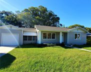 210 S Meteor Avenue, Clearwater image