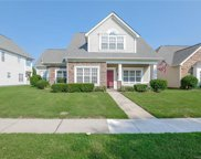1010  Triple Crown Drive, Indian Trail image