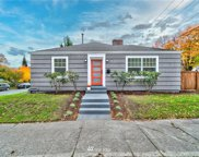 753 NW 67th Street, Seattle image