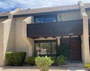 3220 Longford Way, Las Vegas image