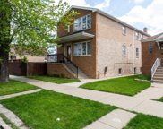 4433 South Kedvale Avenue, Chicago image