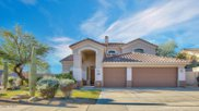 16656 S 16th Avenue, Phoenix image