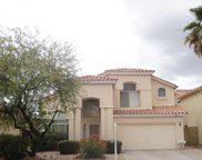 1237 E Saint John Road, Phoenix image