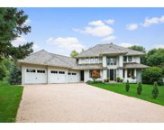 6736 Indian Way W, Edina image