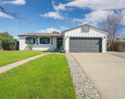 5530  Woodleigh Drive, Carmichael image