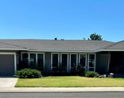 1725  Wallace Ave, Ceres image