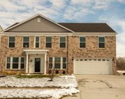5853 Rockingham  Lane, Mccordsville image