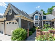 1626 Wexford Way, Woodbury image