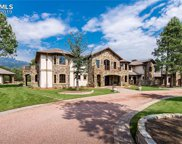 22 Crossland Road, Colorado Springs image