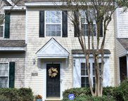 401 Pond Pine Trail, Summerville image