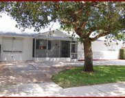 940 Prosperity Farms Road, North Palm Beach image