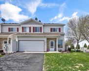 21162 S Clydesdale Curve, Forest Lake image