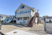 939 Simpson Ave 3rd Fl Unit #3rd Floor, Ocean City image