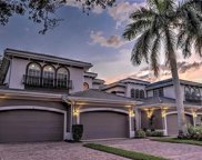 9391 Triana Ter Unit 13, Fort Myers image