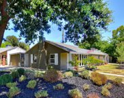 5501  11th Avenue, Sacramento image