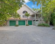 8060 Lagoon RD, Fort Myers Beach image