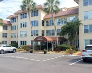 3808 Gulf Of Mexico Drive Unit E305, Longboat Key image