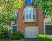 686 Huffine Manor Circle, Franklin image