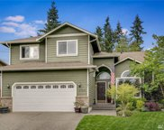 4729 134th Place SE, Snohomish image