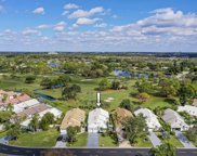 12824 Touchstone Place, West Palm Beach image