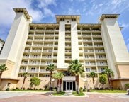 612 Lost Key Dr Unit #1003B, Pensacola image