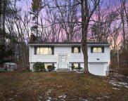 91 Pine Hill Rd, Chelmsford, Massachusetts image