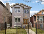 1643 North Talman Avenue, Chicago image