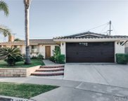 1851 Kentucky Place, Costa Mesa image