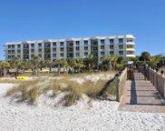 915 Seaside, Weeks 30-31 Drive Unit 405, Sarasota image