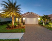 10546 Migliera WAY, Fort Myers image