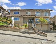 3025 Chicago Street, Clairemont/Bay Park image