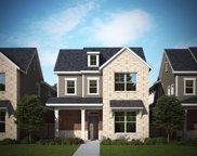 2221 Tolleson Drive, Fort Worth image