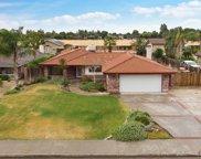 14400 Westdale, Bakersfield image