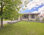 16802 Bayview Ave, Newmarket image